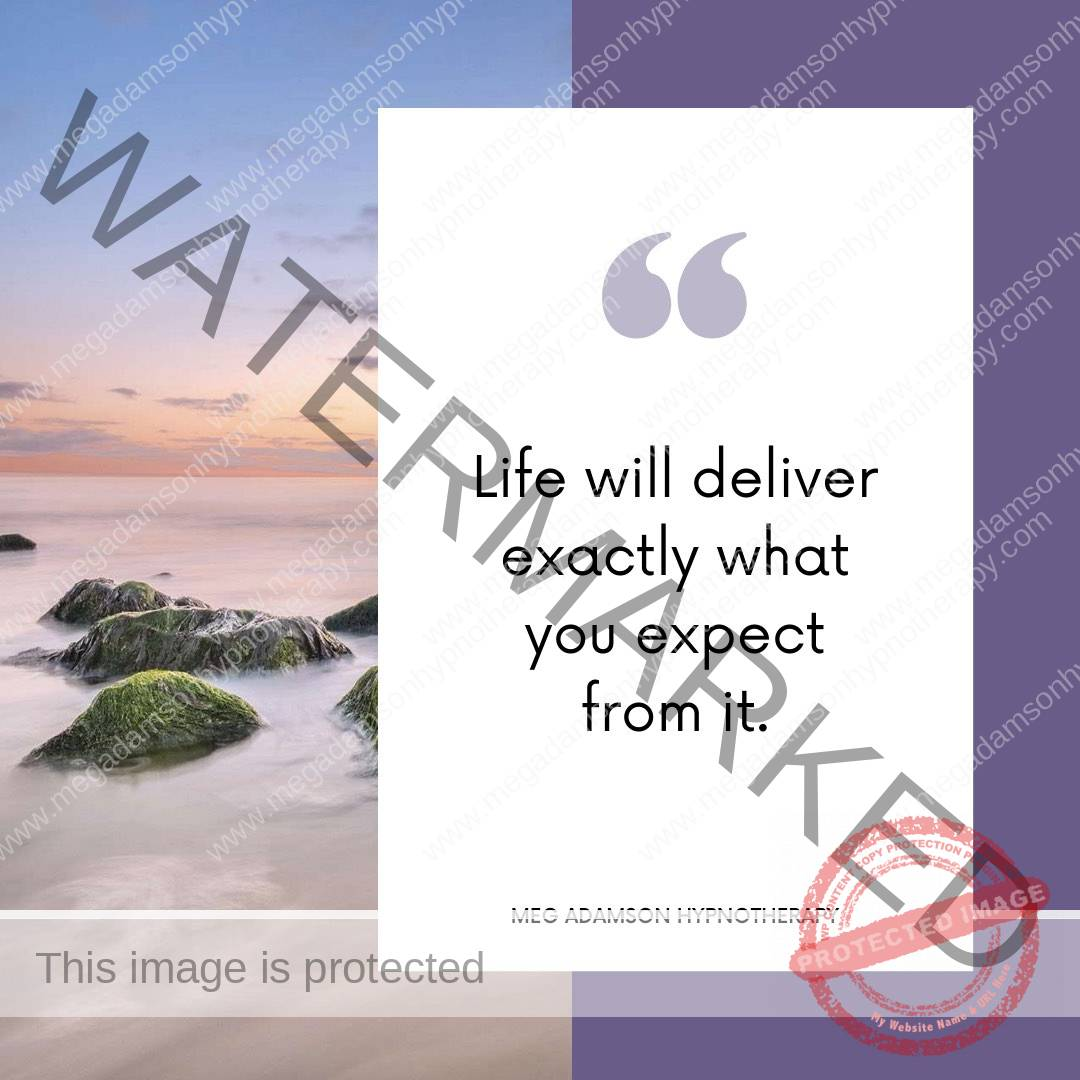 Life-will-deliver