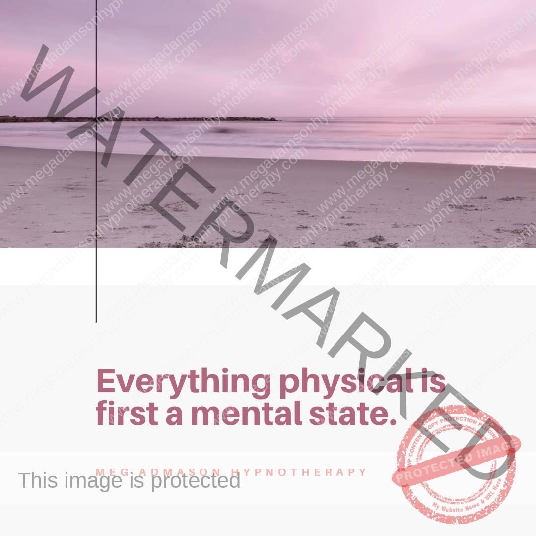 mental-state