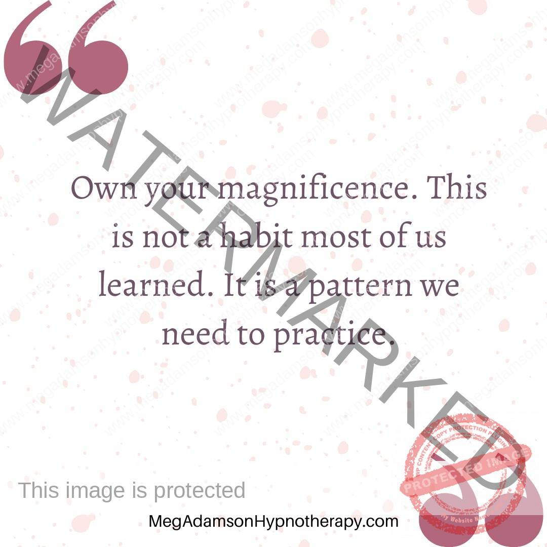 own-your-magnificence