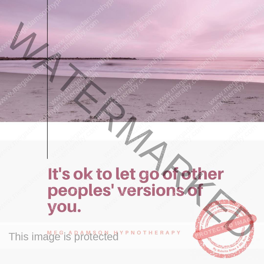 Versions-of-You