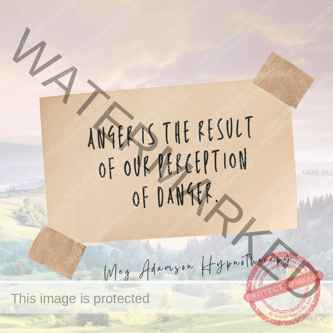 perception-of-danger
